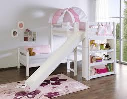 chambre fille lit superposé chambre lit superpos lit mezzanine deux places et variantes