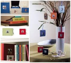 kolo photo album czippicks from the range of moleskine kokuyo czipprint kolo