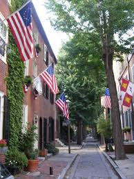 Pennsylvania travel tours images 14 best historic philadelphia images philadelphia jpg