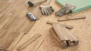 Hardwood Floor Installation Atlanta How To Install Hardwood Flooring Professional Decoration