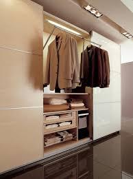 garderobe modern design ratschläge wie sie ihr garderobe design aussuchen