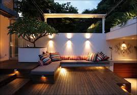 garden solar light garden wall light edison string light diy