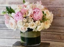 send flowers nyc send flowers nyc best of new york florist garcinia cambogia home
