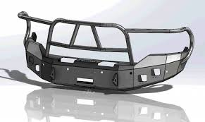 2010 dodge ram 1500 brush guard dodge ram 1500 2013 2017 front and rear bumpers