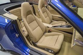 porsche 911 4 seater 2014 porsche 911 4 cabriolet pdk
