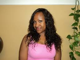 middle parting weave hairstyles middle part weave hairstyles c bertha fashion latest weave