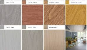 tongue and groove wood porch flooring flooring designs