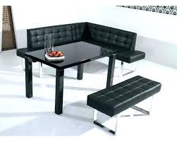 table et chaises de cuisine pas cher table et chaise de cuisine table chaises cuisine ensemble table