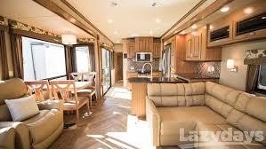 Cedar Creek Cottage Rv by 2016 Forest River Cedar Creek Cottage 40cfe2 For Sale In Tampa Fl