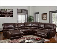 used sectional sofas for sale sofa sale leather special offers buy furniture