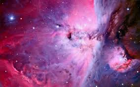 Space Download Space Galaxy And Planets Photos And Wallpapers In Ultra