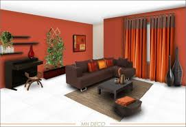 living room wonderful drawing room colour design paintings for
