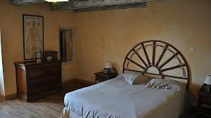 removerinos com chambre beautiful chambre d hote orcival 14 unique chambre d hotes millau 100 images rental cottage