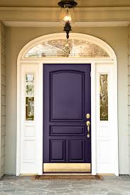 chip it by sherwin williams u2013 izmir purple dream house paint
