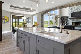 kitchen cabinets trend top 5 kitchen cabinet trends to look for in 2019 america