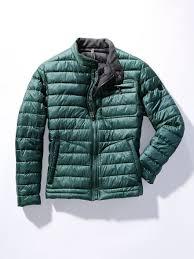 green bugatti bugatti jacket with