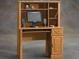 Black Secretary Desk With Hutch by Living Kids Desks C Beautiful Small Desk Hutch Kid S 36 W