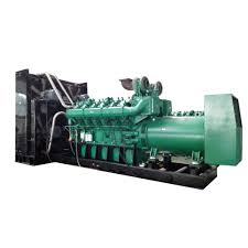 1kw gas generator 1kw gas generator suppliers and manufacturers