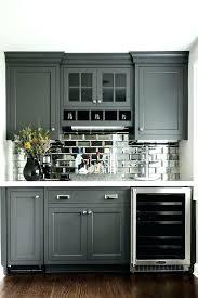 mirrored kitchen backsplash mirrored kitchen backsplash mirrored kitchen mirrored mirrored