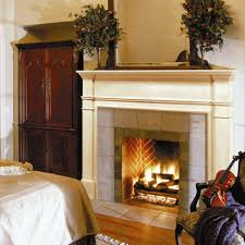 wood fireplace mantels and fireplace shelves signature hardware