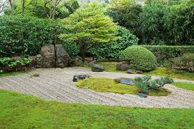 landscaping ideas rock garden inspiration photos architectural