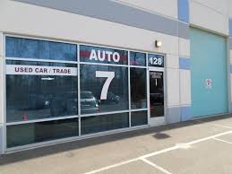 auto 7 llc chantilly va read consumer reviews browse used and