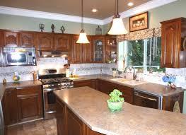 Kitchen Cabinets Craigslist Crafty Secrets Heartwarming Vintage Ideas And Tips My Kitchen Re