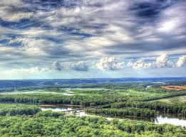 Wisconsin landscapes images The best places to photograph in wisconsin loaded landscapes jpg