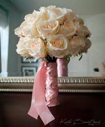 wedding flowers ottawa silk flowers for your wedding ottawa wedding events