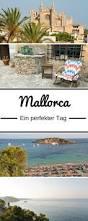 K He Mit Insel 144 Best Mallorca Tipps Strände Palma U0026 Essen Images On