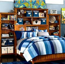 bedrooms sensational teen bedding kids room design little boys