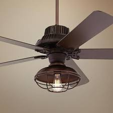 Ls Plus Ceiling Fans With Lights Spin Shades Ceiling Fan Blade Decor Appliques Stickers Decals