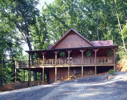 cabin styles log homes timber frame log cabins by honest abe