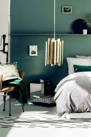 26 awesome green bedroom ideas green bedroom design green