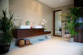 Ultra Modern Bathrooms Ultramodern Bathroom Houzz