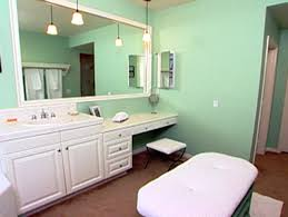 Hgtv Bathroom Makeover Bathroom Makeover Ideas Pictures U0026 Videos Hgtv