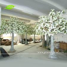 real indoor trees large artificial trees real touch flower well