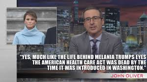 John Oliver Memes - excerpt from hbo s last week tonight with john oliver 皎 2017 hbo