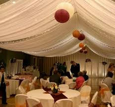 bedroom prepossessing ceiling decoration decorations for