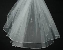 holy communion veils holy communion veils designer wedding veils by lb veils