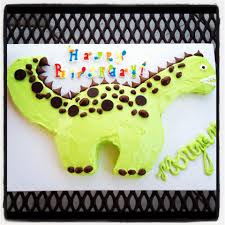 dino cake jpg