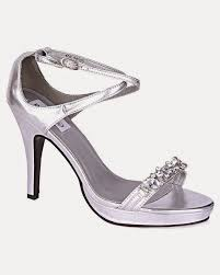 wedding shoes in nigeria wedding shoes for brides in nigeria buy bridal shoes on jumia konga