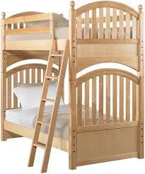 furniture american adjustables nashville tn furniture warehouse