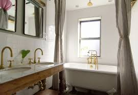 decorating ideas for the bathroom bathroom outstanding picture of at minimalist 2017 bathroom