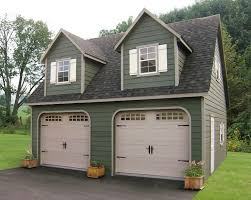 84 lumber garage kits prices two story modular garage in maryland not into the color but i