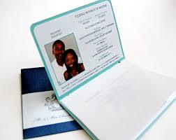 destination wedding archives lepenn designs fabulous paper blog
