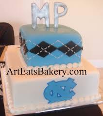 Mens Baby Shower Art Eats Bakery Custom Fondant Wedding And Birthday Cake Designs