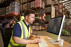 Workers Compensation Light Duty Policy Light Duty Work Restrictions 5 Frequently Asked Questions