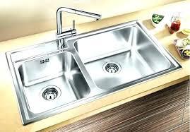 best place to buy kitchen sinks cheap kitchen sinks buy kitchen sinks cheap marble kitchen sink