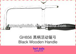 Jewelry Making Tools List - list manufacturers of jewelry bow saw buy jewelry bow saw get